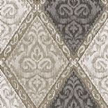 Aria Wallpaper 4029 By Parato For Galerie